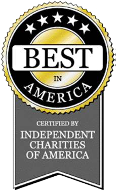 Best in America Charity