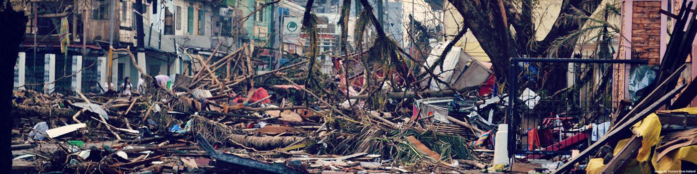 disaster-banner-1
